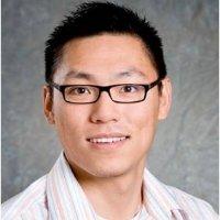 Image of Zhou MBA