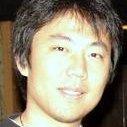 Image of Haijia Zhou