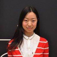 Image of Zhu Chen