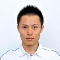 Image of Zhuohong Shen