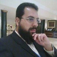 Ziad Al-Tamimi Email &