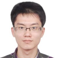 Image of Zihao Chen