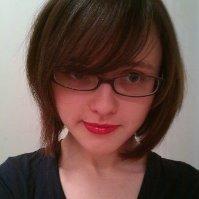 Image of Zlata Barshteyn