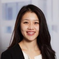 Image of Lucy Li