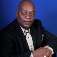 Image of Z. Wayne Johnson