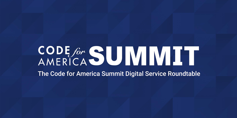 CfA-Summit-Digital-Service-Roundtable-03.png#asset:6270