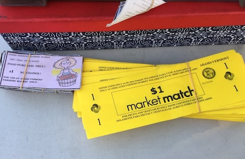yellow market match vouchers