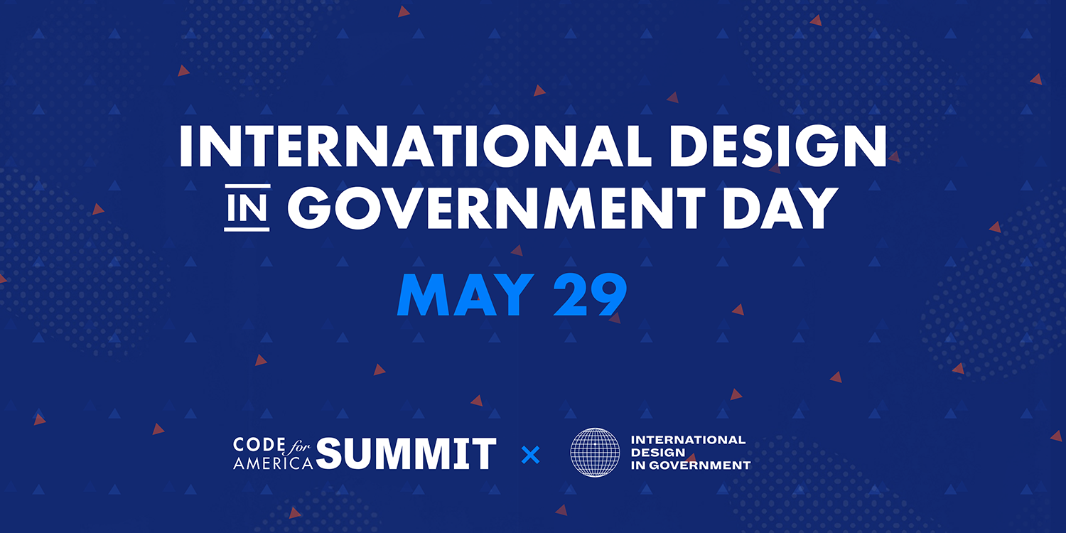 international-design-in-government-day.png#asset:5825