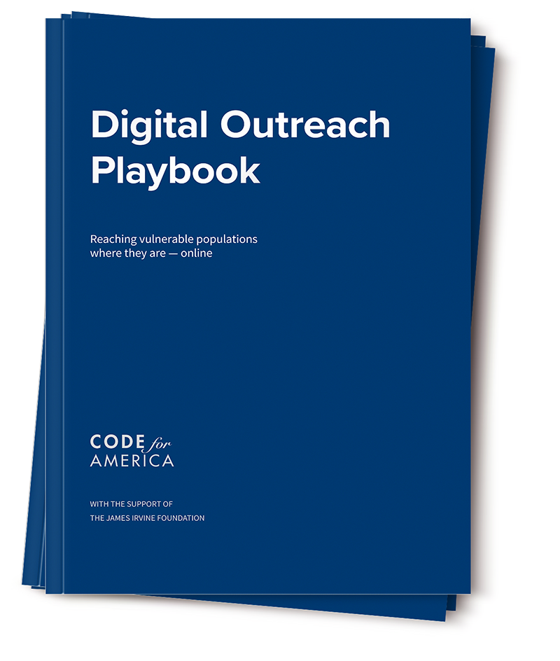 playbook-graphic.png#asset:4476
