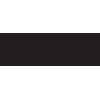 Nyc Logo Black2