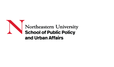 Northeastern University School of Public Policy and Urban Affairs