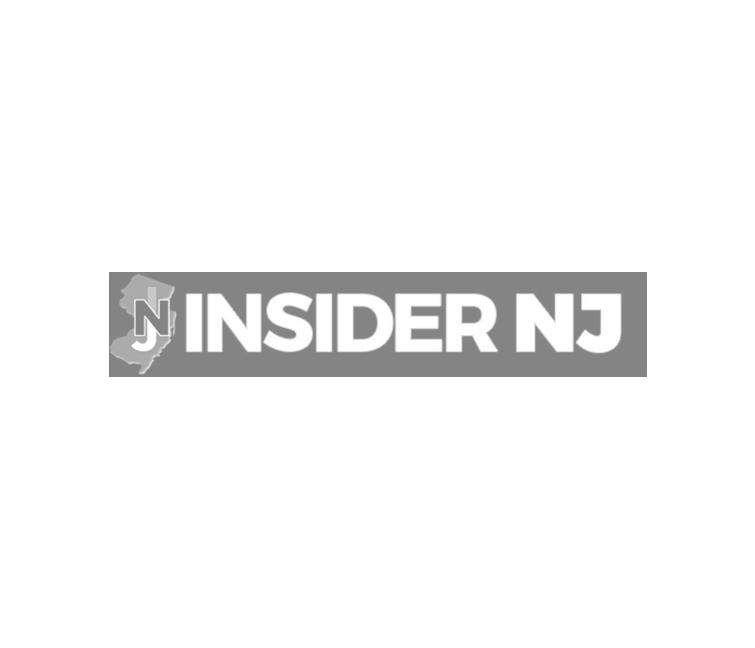 Insider Nj