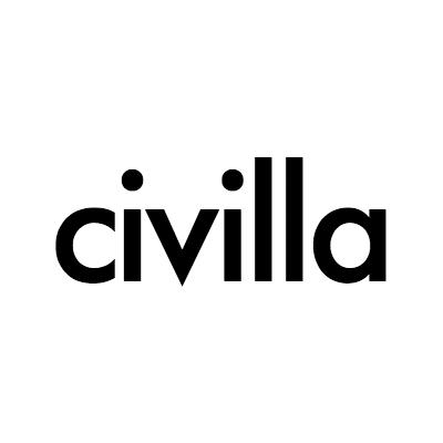 Logo Civilla