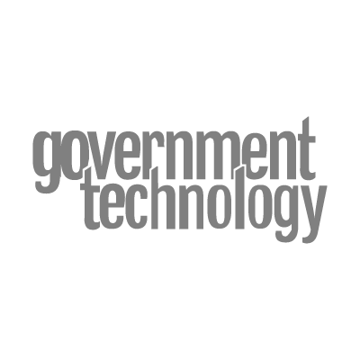 Logo Govtech