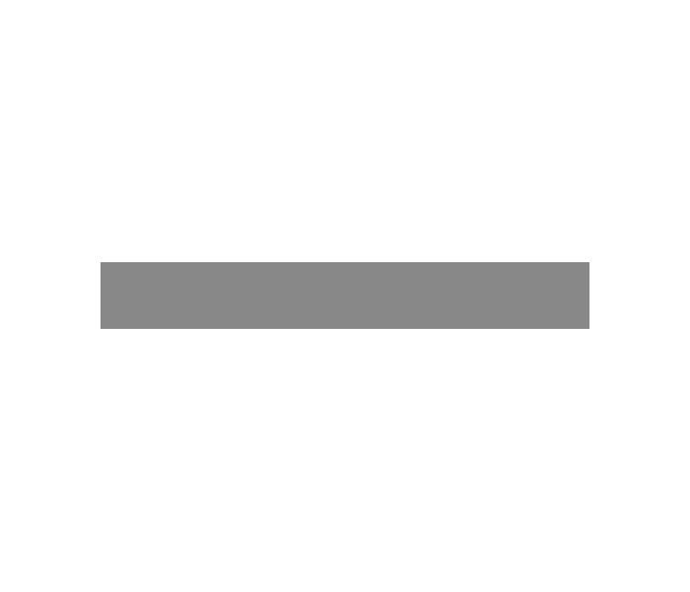 South Florida Sun Sentinal