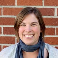 Whitney Schaefer