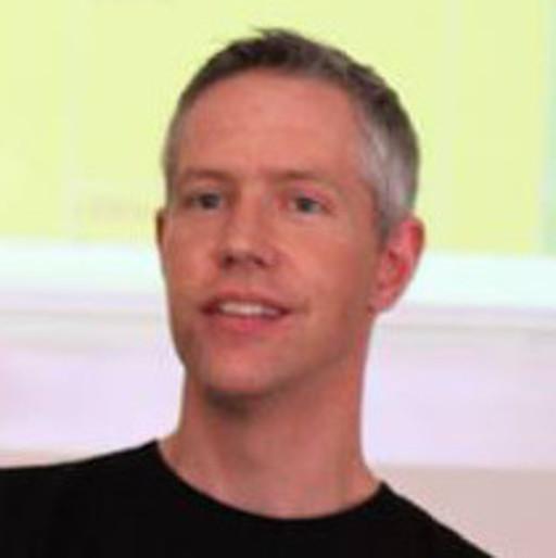 Joel Riphagen