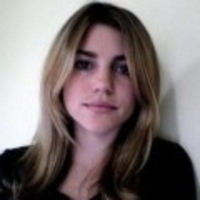 Anna Bloom