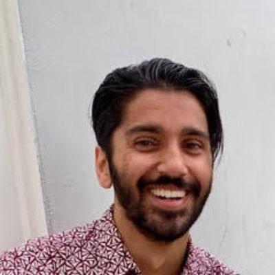 Roshan Jayanti