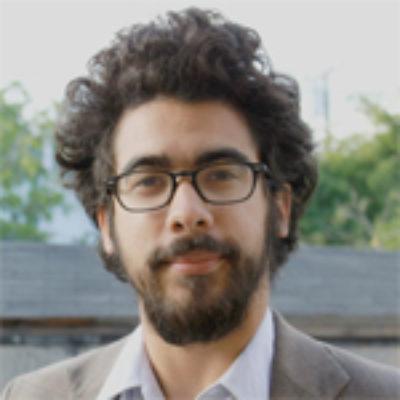 Eddie Tejeda