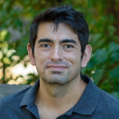 Eric Giannella