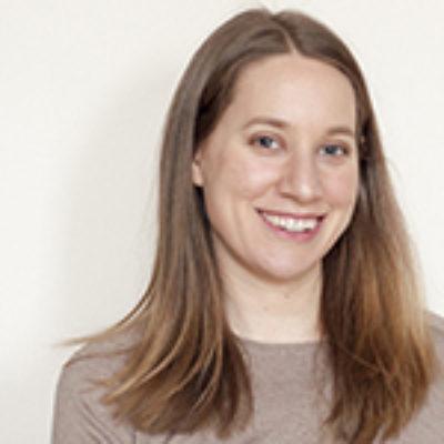 Giselle Sperber