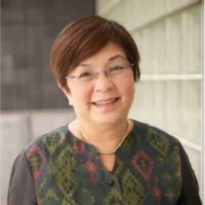Janice Pettey