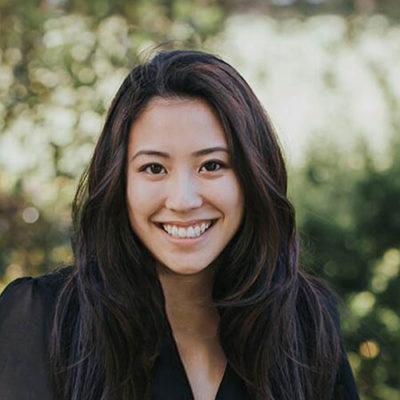 Lauren Murakami