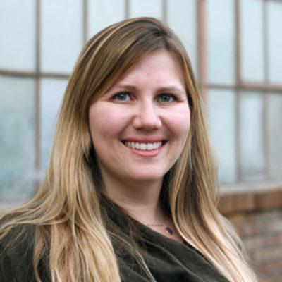 Lisa Ratner