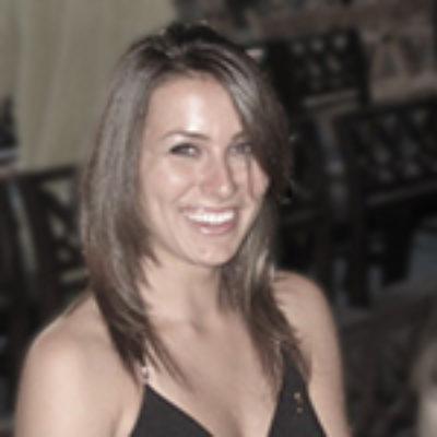 Maya Benari