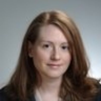 Michelle Koeth