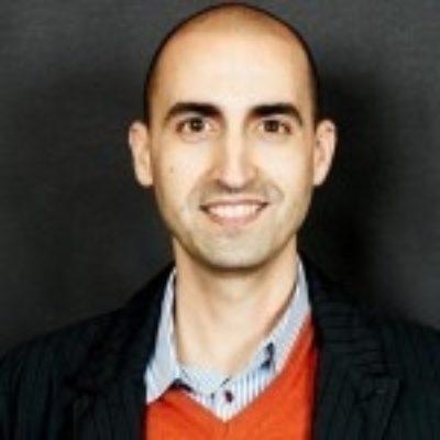 Moncef Belyamani