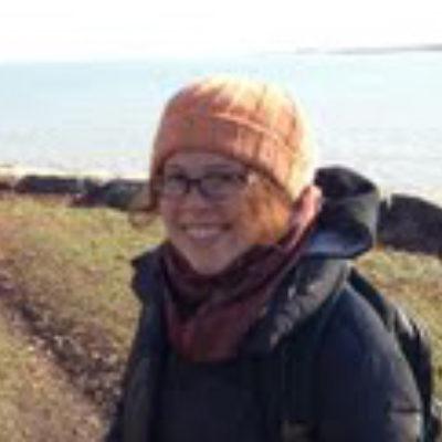 Rebecca Ackerman