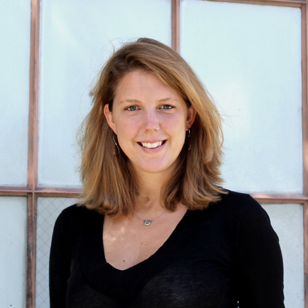 Ann Millspaugh