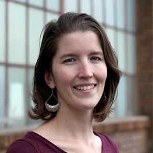 Katherine Nammacher