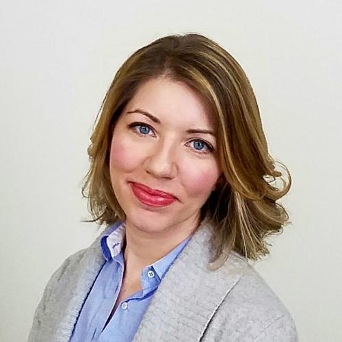 Laura Biediger