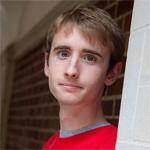 Matt Hampel
