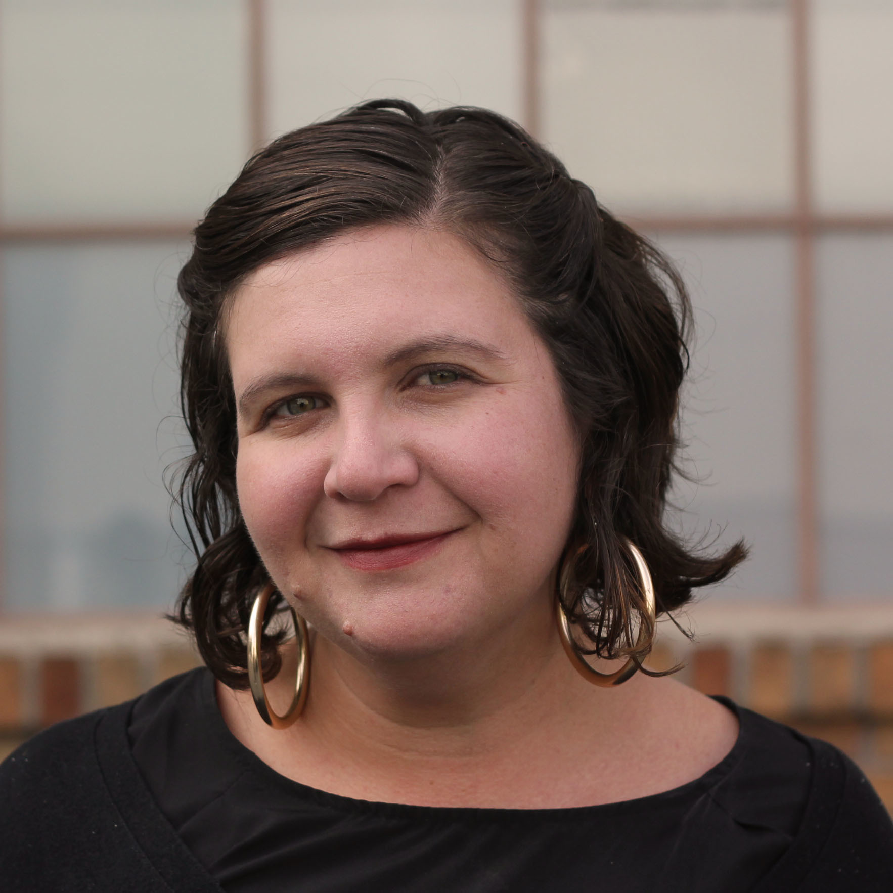 Nicole Neditch