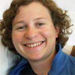 Ruthie BenDor
