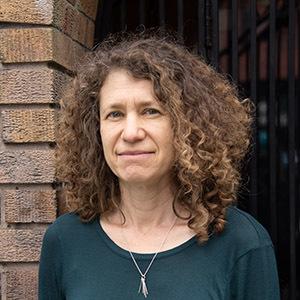 Sharon Melmon