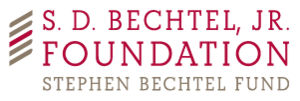 S.D. Bechtel Jr. Foundation