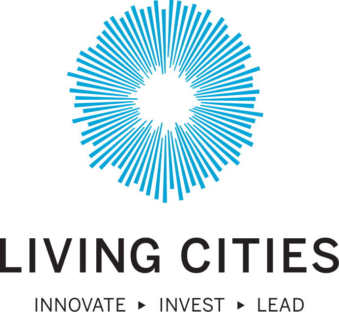 Living Cities Inc