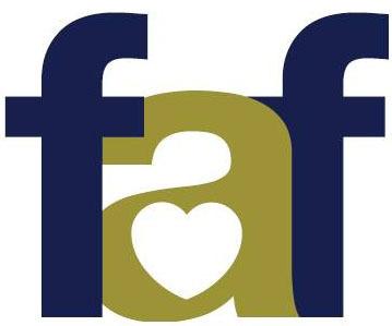 Family Assessment Form Software, Children's Bureau