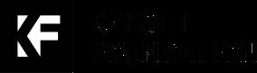Knight Foundation 284Px