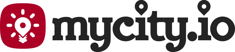 MyCity.io