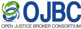 Open Justice Broker Consortium