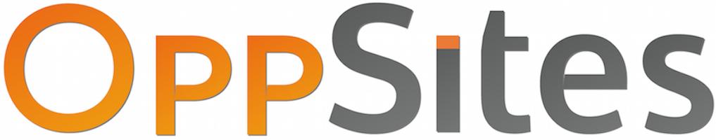 OppSites