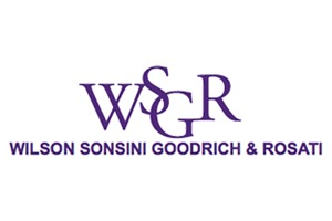 Wilson, Sonsini, Goodrich & Rosati