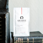 Archive Coffee Colombia Alicia Camayo