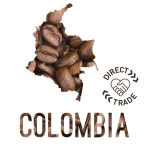 Argyle Coffee Roasters Colombia La Echavarria